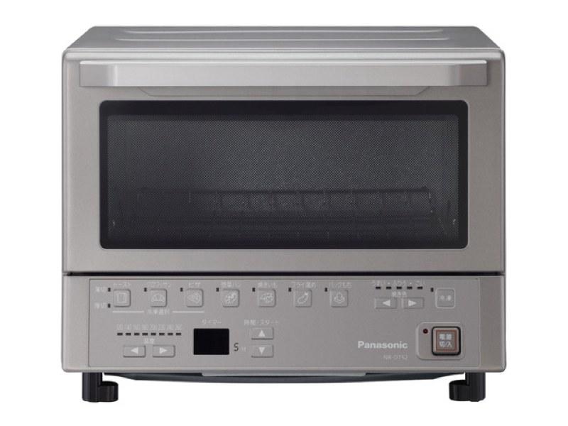 コンパクトオーブン「NB-DT52」