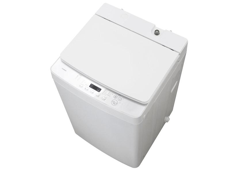 「全自動洗濯機 7.0kg」