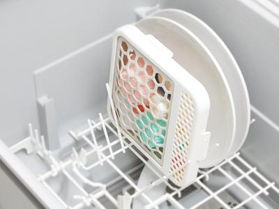 「食洗機用小物ネット K693」