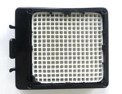 独自の光触媒技術により、脱臭・除菌できるという