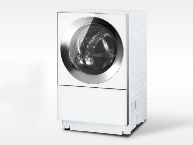 NA-VG1400L/R