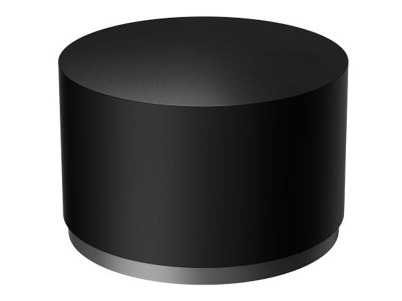 Wi-Fi赤外線リモコン「MagicDot CT30W」