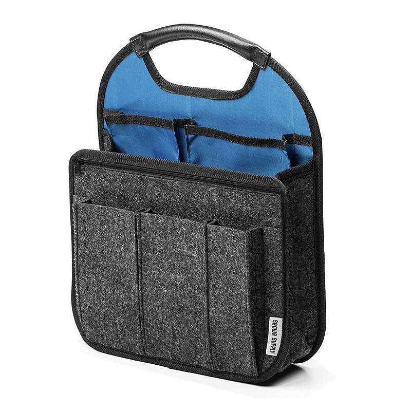 バッグインバッグ「200-BAGIN017」