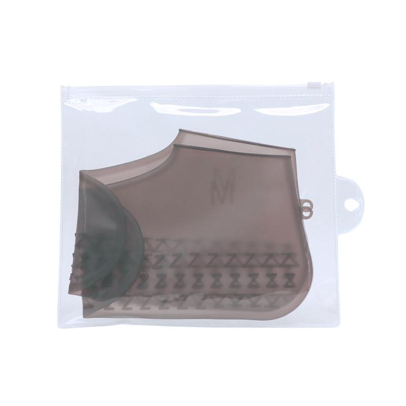 パッケージは、収納ポーチとして活用できる