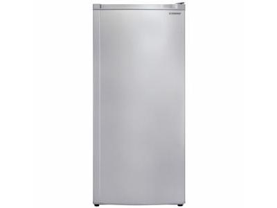 138L冷凍庫「YRT-C14H1」