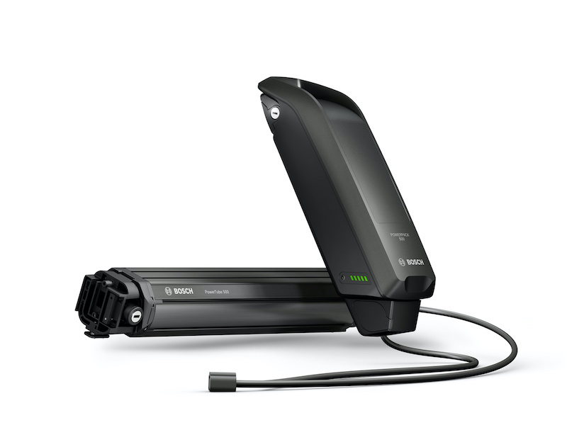 デュアルバッテリー用ケーブルセットが10月末頃から販売される