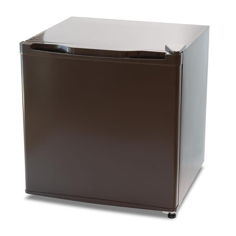 ROOMMATE 1ドア冷凍庫32L RM-96TE