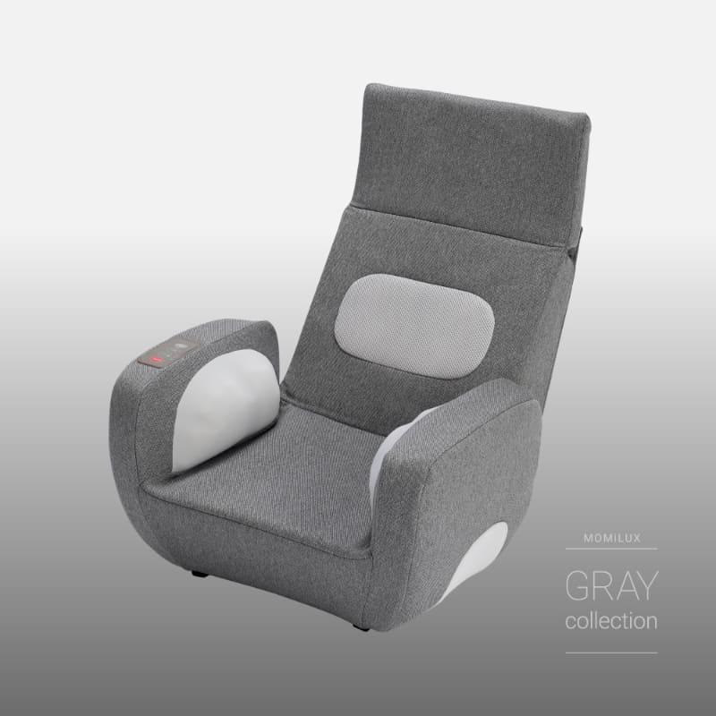 座いすマッサージャー DZM-2001