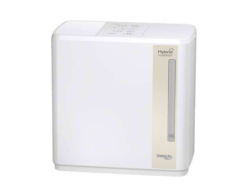 累計生産台数300万台目の製品は「HDシリーズ」の2020年モデル「HD-700F」