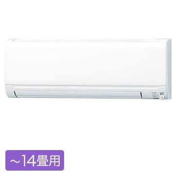 ズバ暖霧ヶ峰 KXVシリーズ
