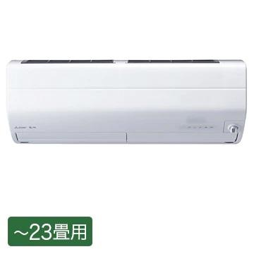 ズバ暖霧ヶ峰 HXVシリーズ