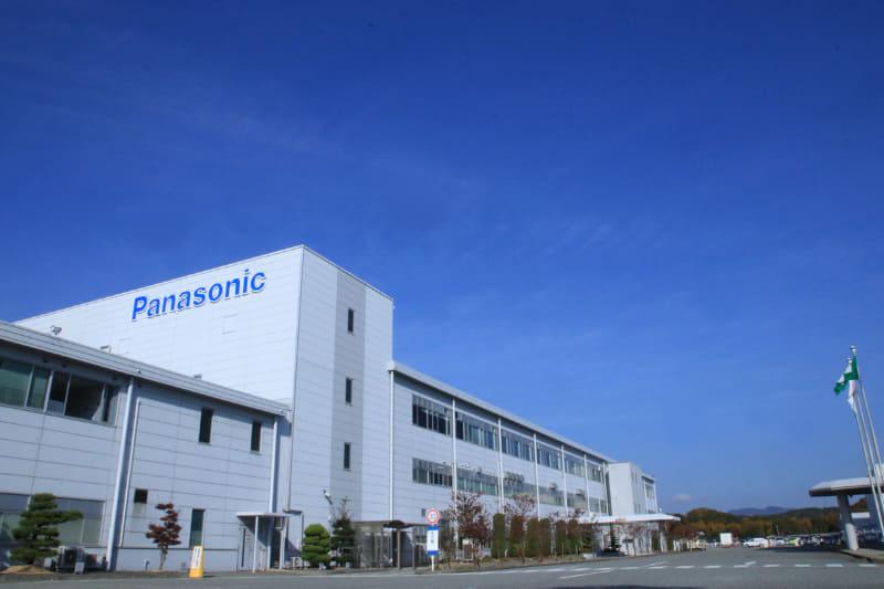 新神戸から地下鉄に乗って30分ほどにある西神中央。ここは大手メーカーの工場が集まるハイテク工業団地だ