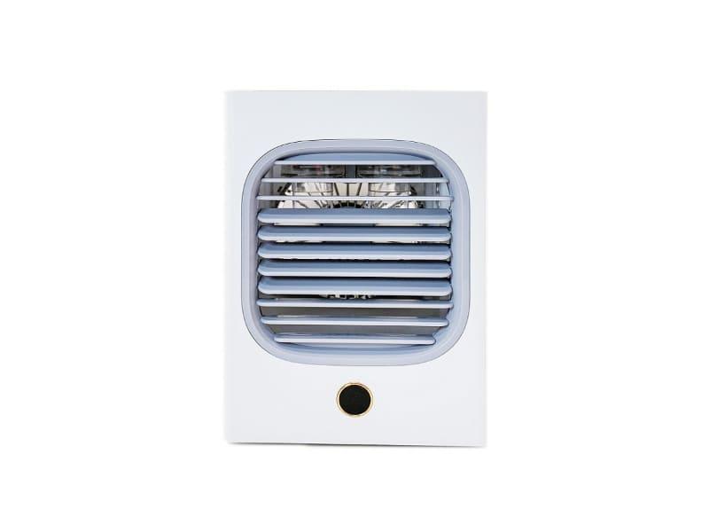 エコ加湿器 MR-WTFN03-WH