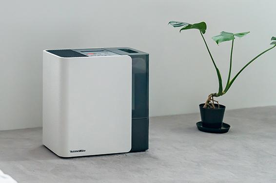 ダイニチ工業が賢い暖房テクニックを公開