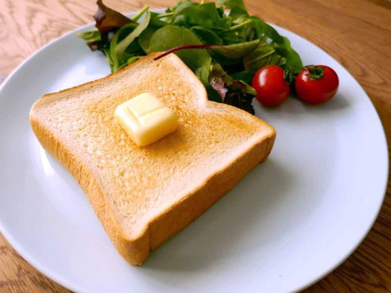 パン派の筆者が感動したトースターを紹介します