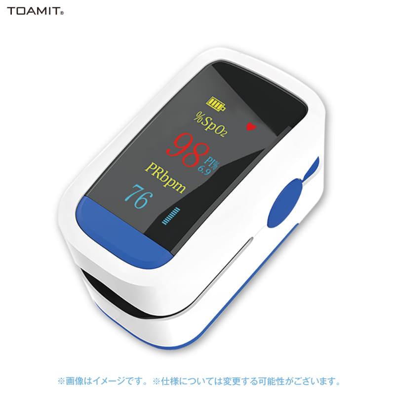 OXI NAVI(オキシ ナビ) TOA-OXINV-001