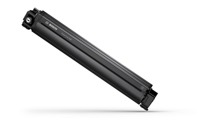 PowerTube 625