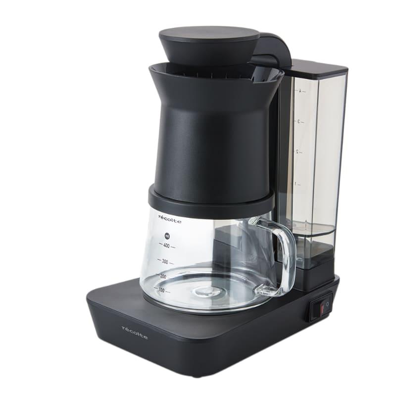 レインドリップコーヒーメーカー RDC-1