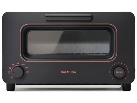 """<a href="""" https://kaden.watch.impress.co.jp/docs/news/1275010.html """" class=""""n"""" target=""""_blank"""">バルミューダ「BALMUDA The Toaster」</a>"""