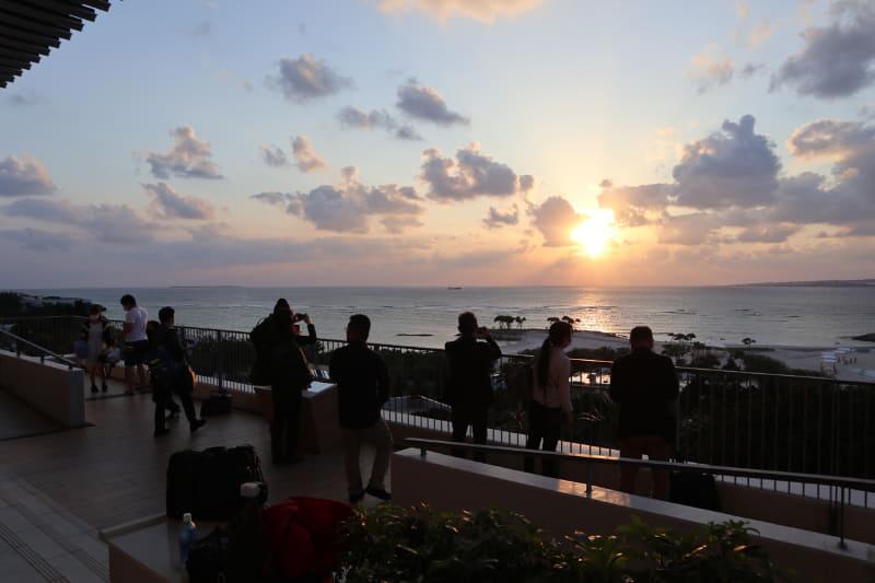 沖縄電力とパナソニックのシナジーが日本の未来を照らしてくれるだろう