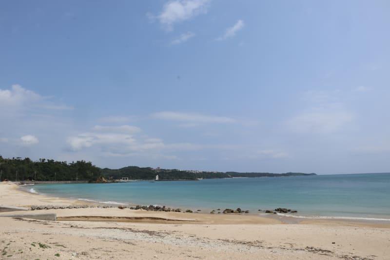 脱炭素100%に向けて沖縄電力は努力している