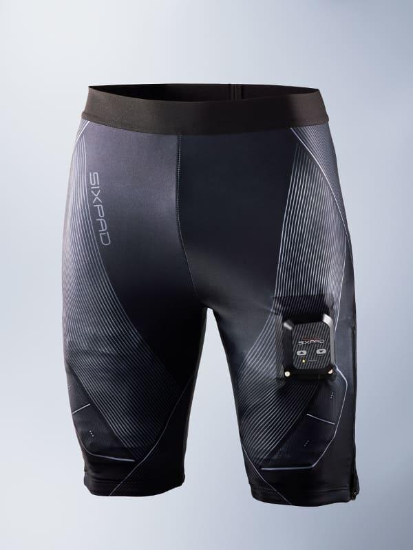 SIXPAD Powersuit Lite Hip&Leg