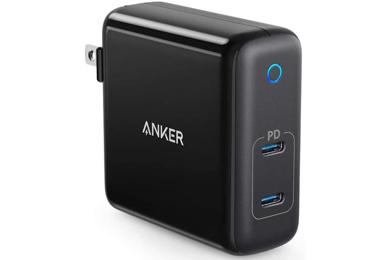 USB Type-C充電器「Anker PowerPort Atom PD 2」