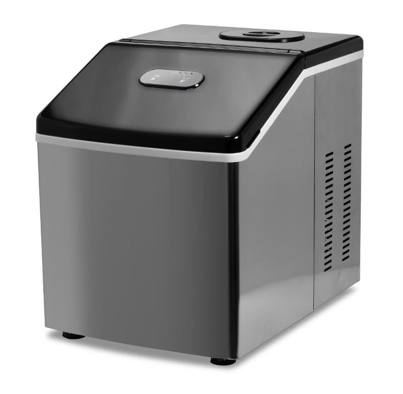 ROOMMATE 自家製アイスメーカー RM-115TE