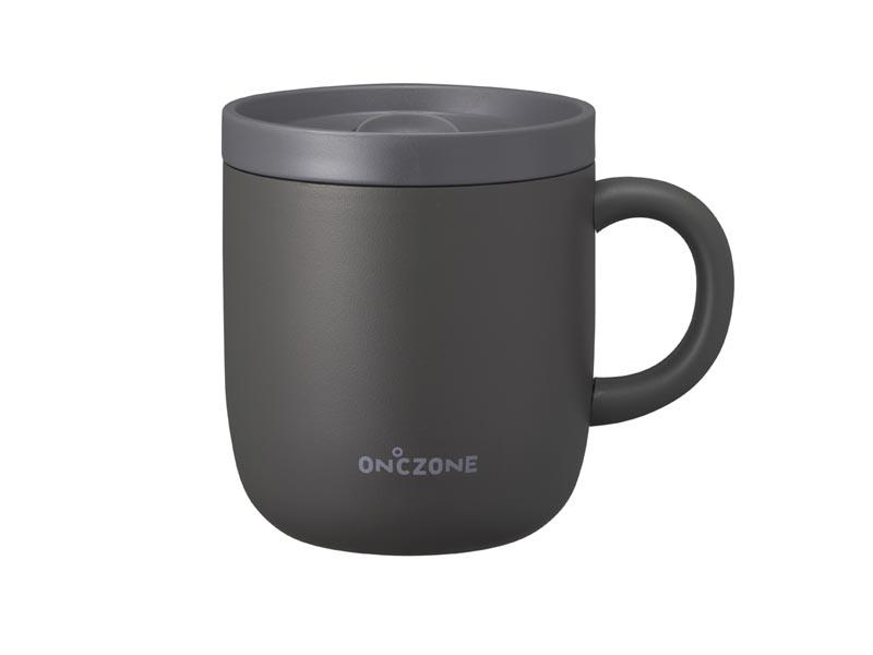 猫舌専科マグカップ OZNS320