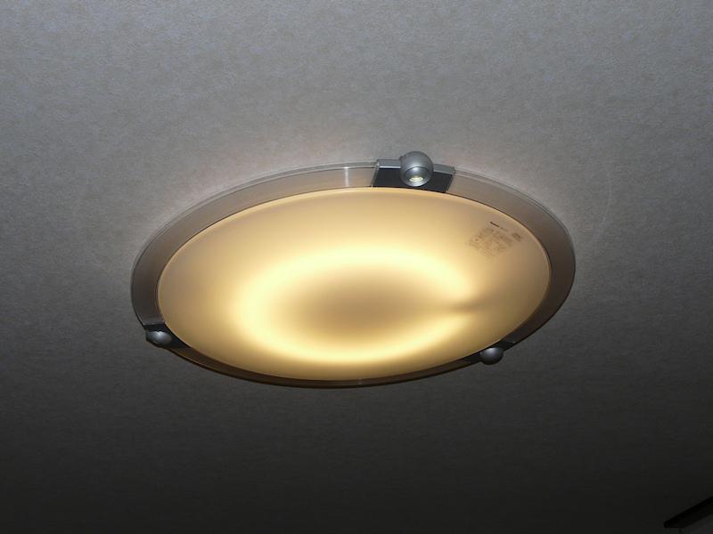 ツインPaシーリングライトHHFZ5365