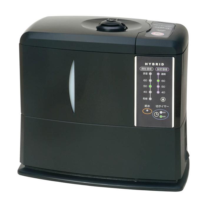 THV-A41 ブラック
