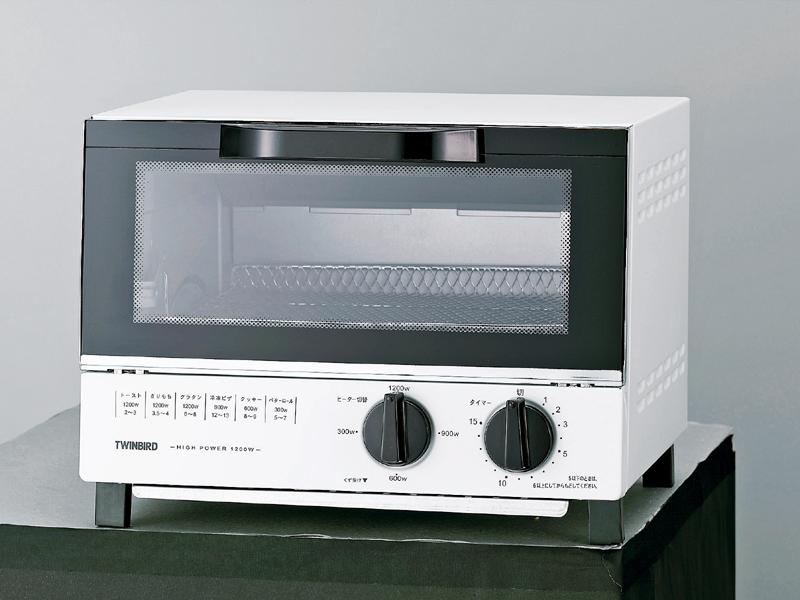 TS-4018W