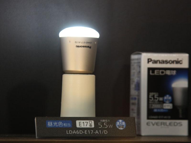 LDA6D-E17-A1/D