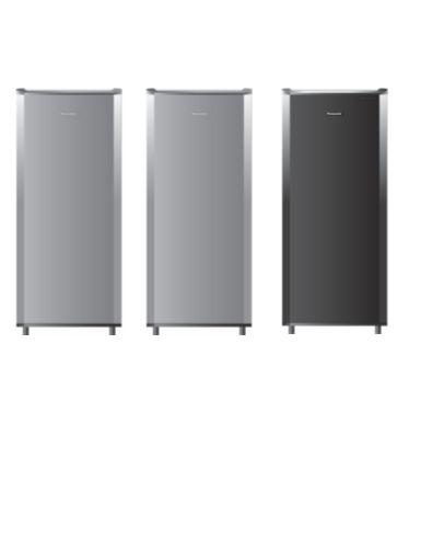 インドネシア市場向けに投入を計画している冷蔵庫
