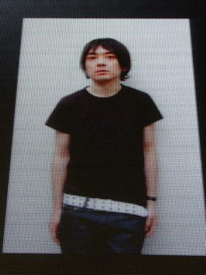 テーマ楽曲を手がけるのは、コーネリアスこと小山田圭吾さん。アラサー世代にはお馴染みのミュージシャンだ