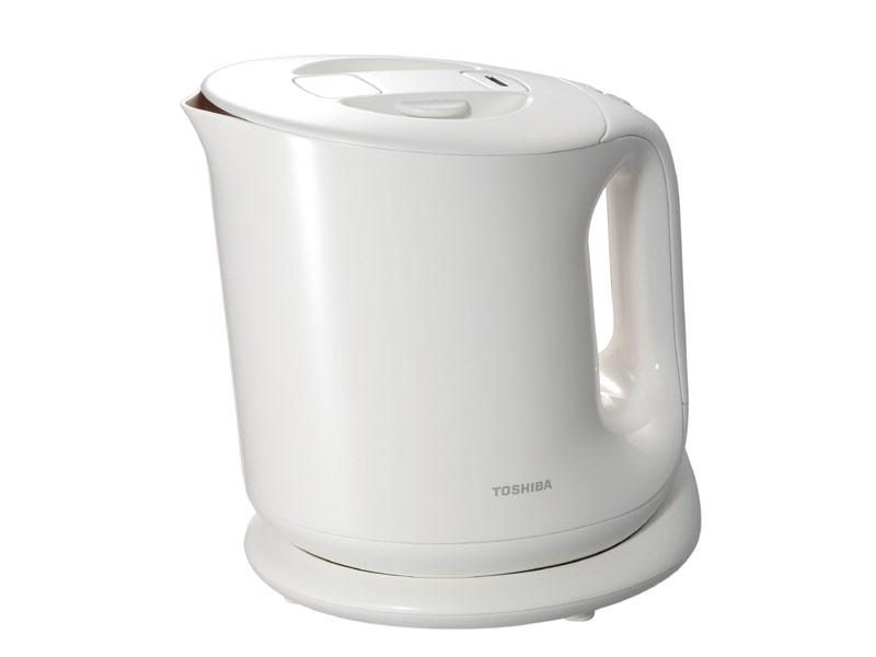 「PHK-800」ミルクホワイト