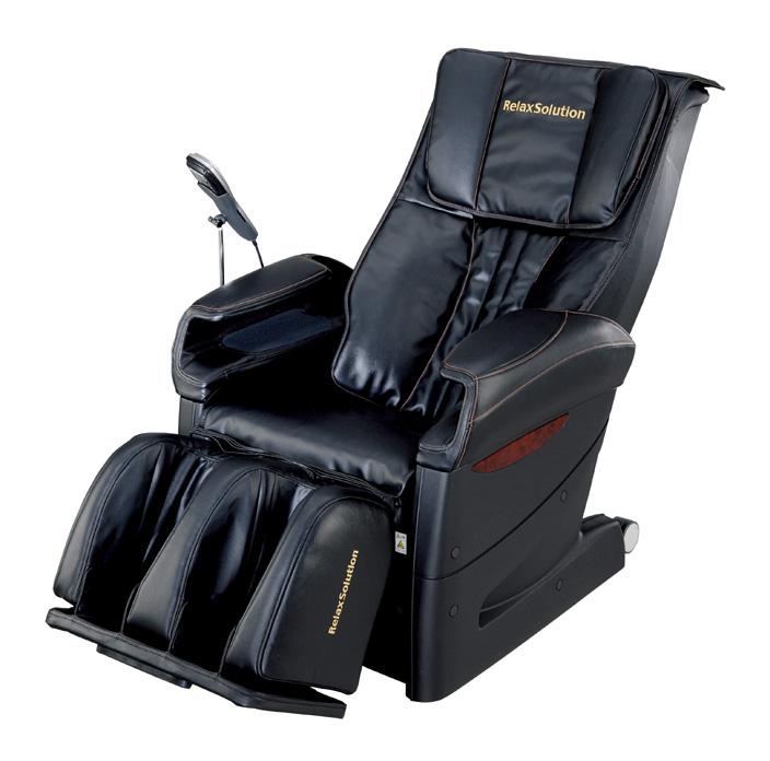 Relax Solution(リラックスソリューション) SKS-2650