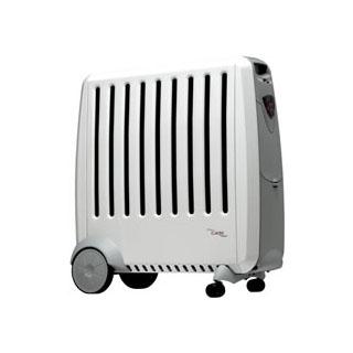 部品交換の対象となった、CADIZ オイルヒーター「ROF14J」