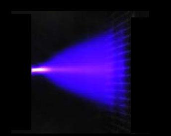 ダイキン独自の除菌機能「光速ストリーマ」を搭載