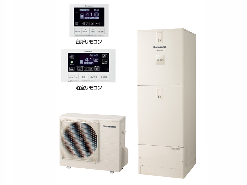 KUDシリーズ HE-KU37DXS