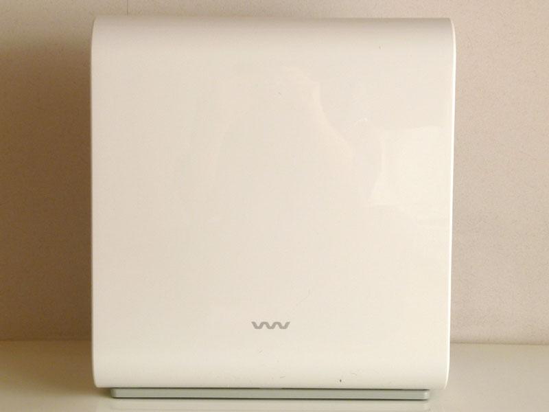 三洋電機「加湿器 CFK-VWX07C」