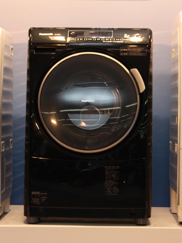 プチドラム NA-VD200L
