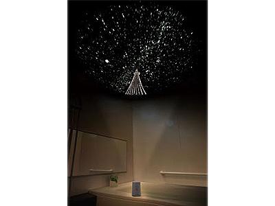 浴室でも使用可能