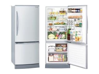 ノンフロン冷蔵庫 NR-B234B