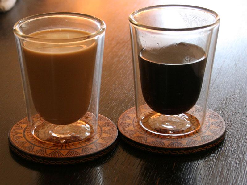毎日のコーヒータイムがちょっと楽しみになる製品