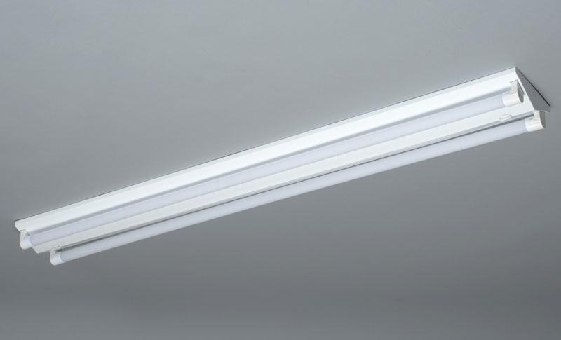 直管形LEDランプ搭載器具 「NME4205-PK14」
