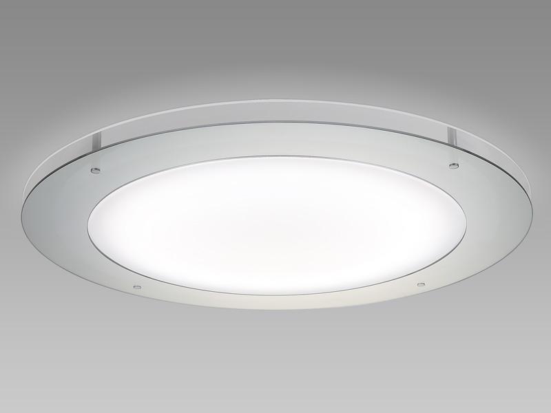 LIFELED'S LEDシーリングライト HLDC91203