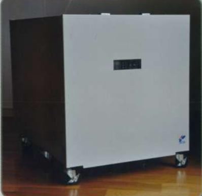 ベスト電器が販売する蓄電池