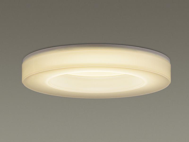「シンクロ調色LED」のLEDダウンライト LGB72233