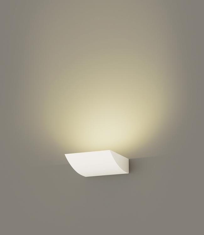 LEDアッパーブラケット LGB81540